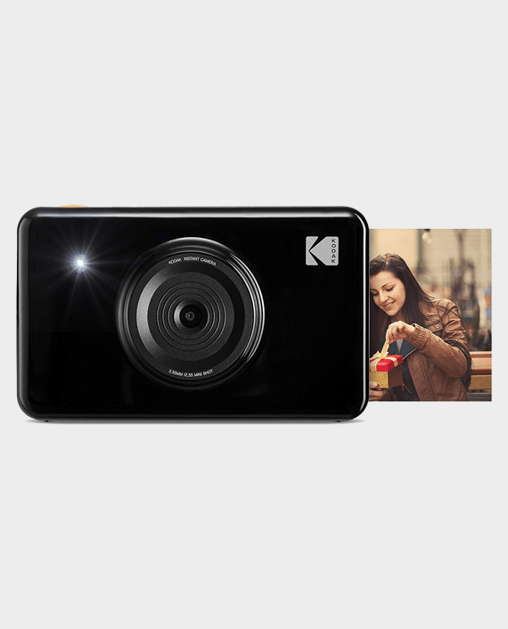 KODAK Mini Shot Instant Camera Qatar Price