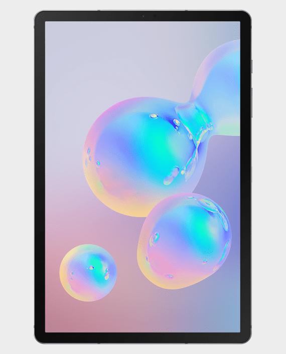 Samsung Galaxy Tab S6 10.5 Price in Qatar