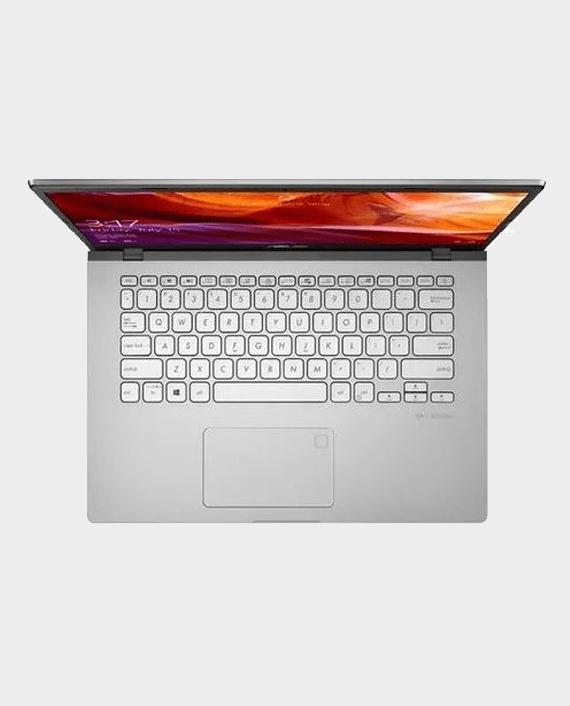 Asus X409FA-EK067T Laptop
