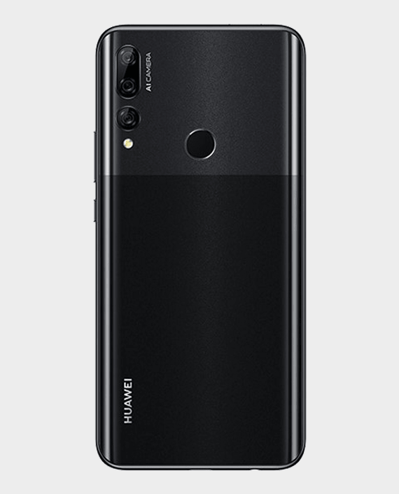 Huawei Y9 Prime 2019 in Qatar