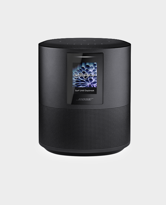 Bose Home Speaker 500 Price in Qatar and Doha