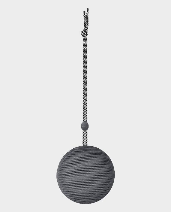 Huawei Sound Stone Portable Bluetooth Speaker