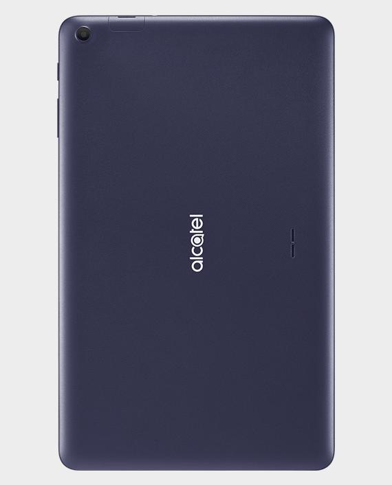 Alcatel 1T 10 Tablet