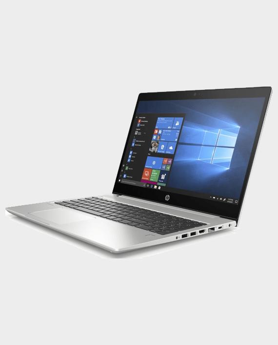 HP Probook 450 G6 in Qatar and Doha