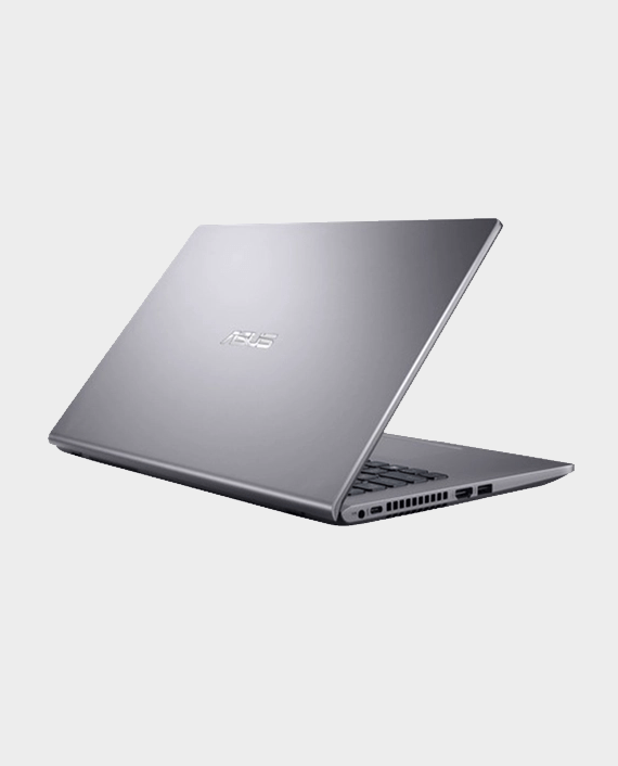 Asus Notebook X409FB-EK041T in Qatar and Doha