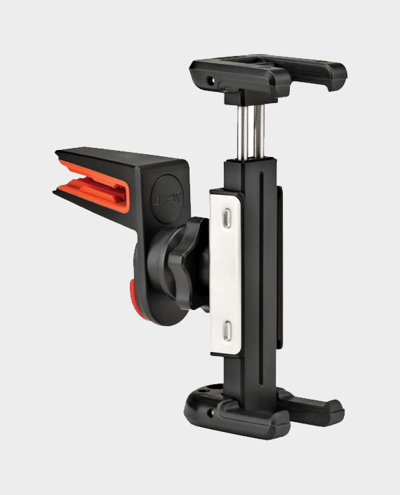 JOBY GripTight Auto Vent Clip XL For Larger Phones in Qatar