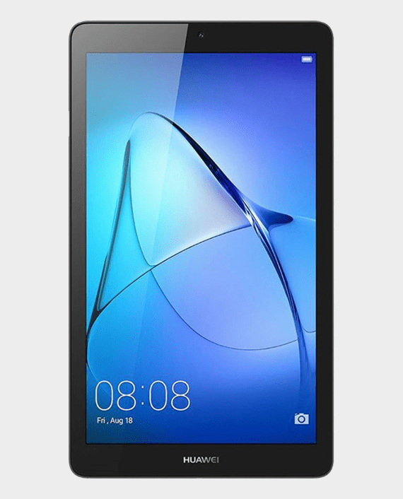 HUAWEI MediaPad T3 7 3G Price In Qatar
