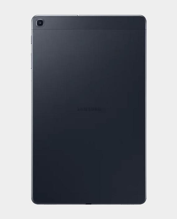 Samsung Galaxy Tab A 10.1 4G Price in Qatar and Doha