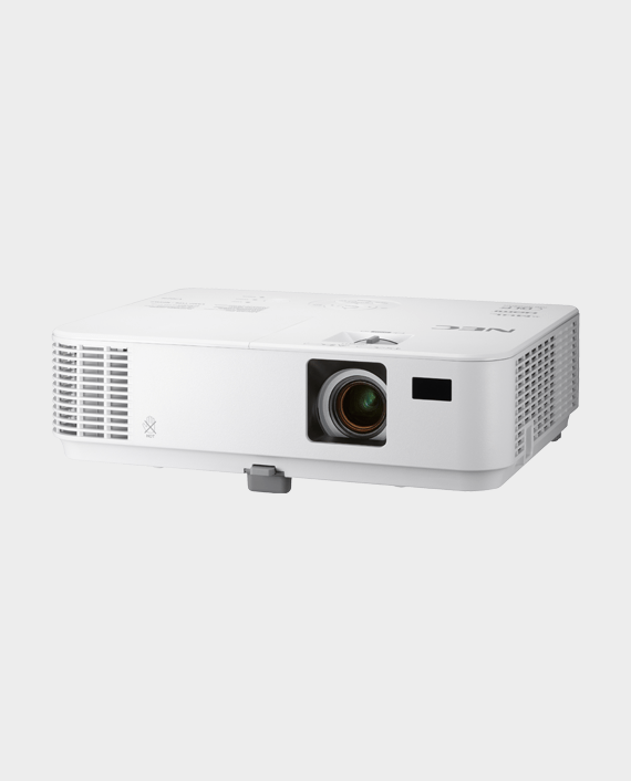 NEC V332X Value Projector in Qatar