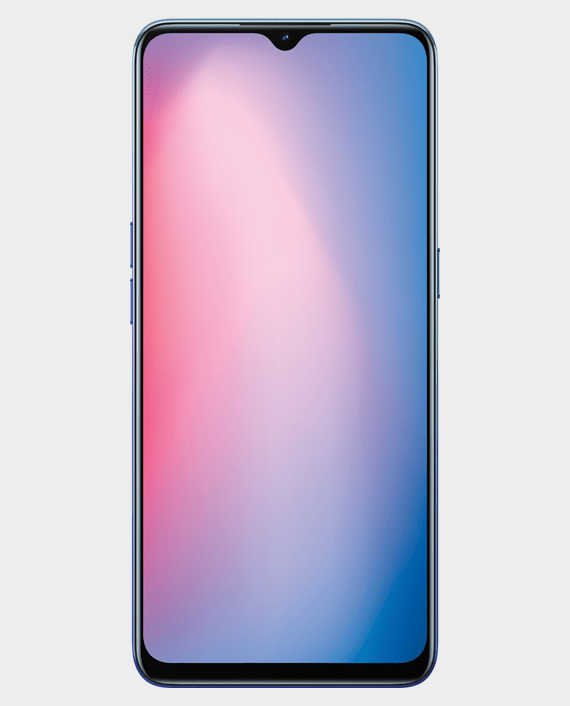 Oppo Reno 3 Price in Qatar and Doha