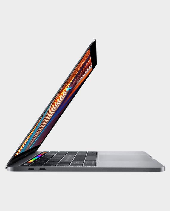 Apple MacBook Pro 2019 13 Inch MV992AB-A Intel Core i5 8GB Ram 256GB SSD Intel IRIS PLUS 13 inch