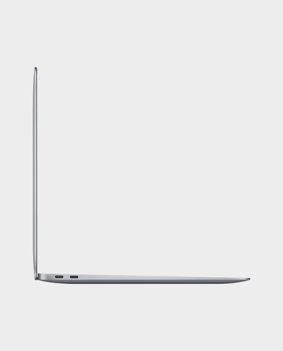 Apple Macbook Air 2020 MV522 Intel Core i5 8GB Ram 512GB SSD 13.3 Inch - Space Grey