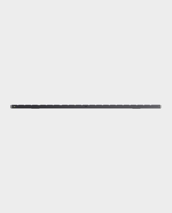 Apple Magic Keyboard with Numeric Keypad Arabic Space Gray