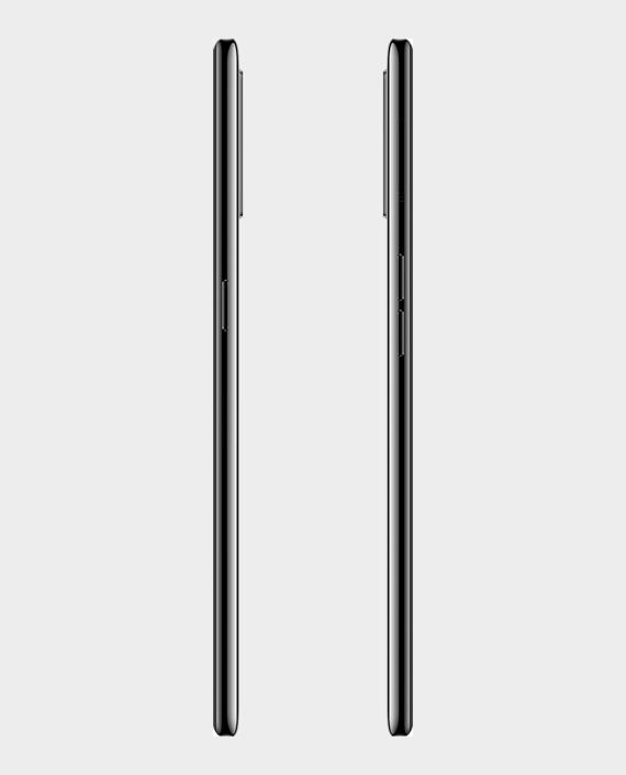 Oppo A31 64GB Mystery Black