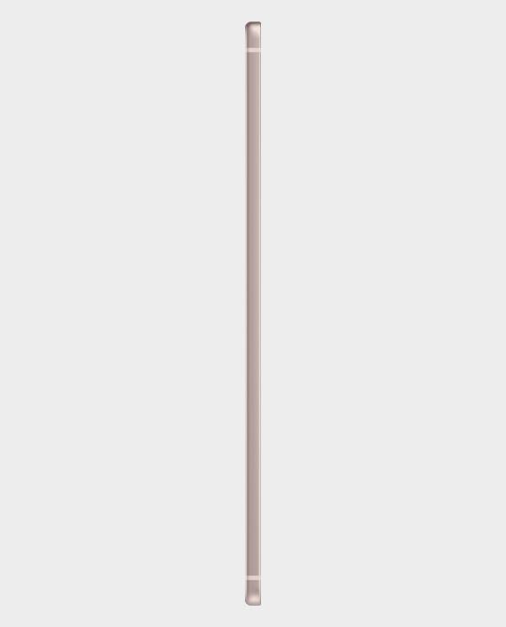 Samsung Galaxy Tab S6 Lite 10.4 Inch 64GB Chiffon Pink