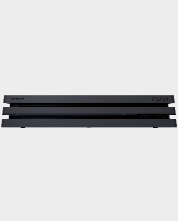 Sony PS4 Pro Gaming Console 1TB In Qatar and Doha