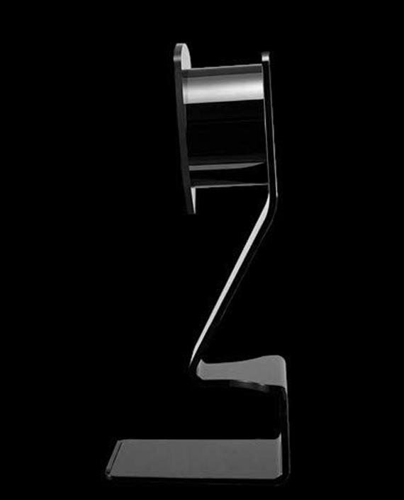 Asus ROG Headphone Stand