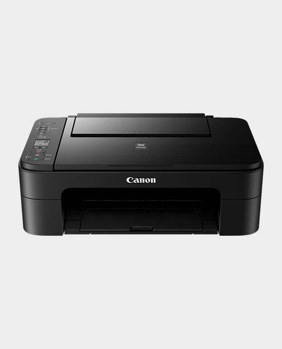 Canon Pixma TS3340 Printer