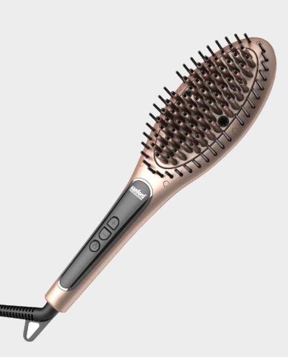 Sanford SF10202HS Hair Straightener in Qatar