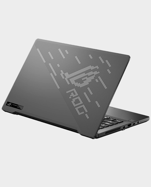 Asus ROG Zephyrus G14 in Qatar and Doha