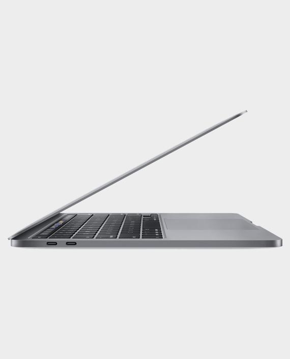 Apple Macbook Pro 2020 MWP52