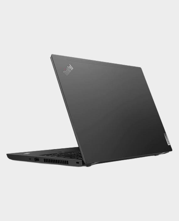 Lenovo ThinkPad L14 20U1000TAD
