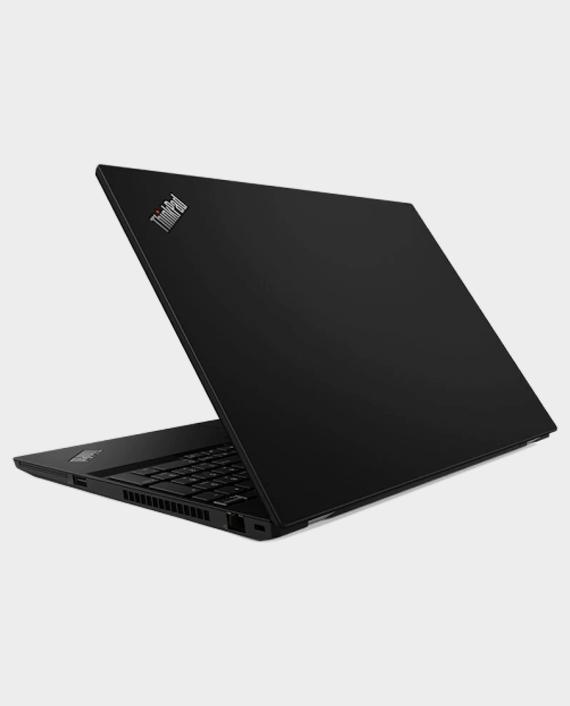 Lenovo Laptops in Qatar
