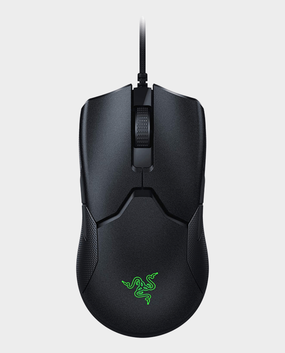 Razer Viper Wired Gaming Mouse in Qatar