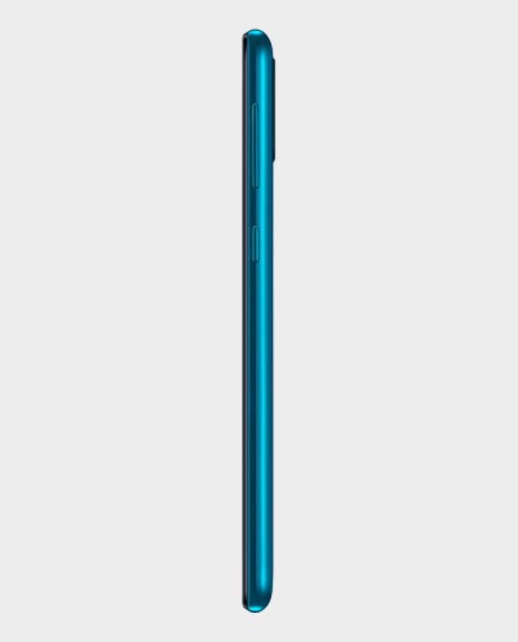 Samsung Galaxy M21 4GB 64GB Green
