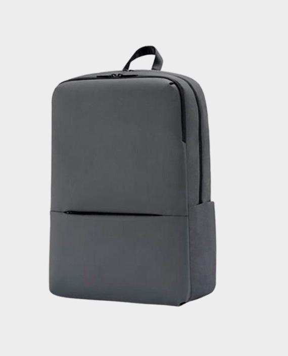 Xiaomi Business Backpack 2 Dark Grey in Qatar