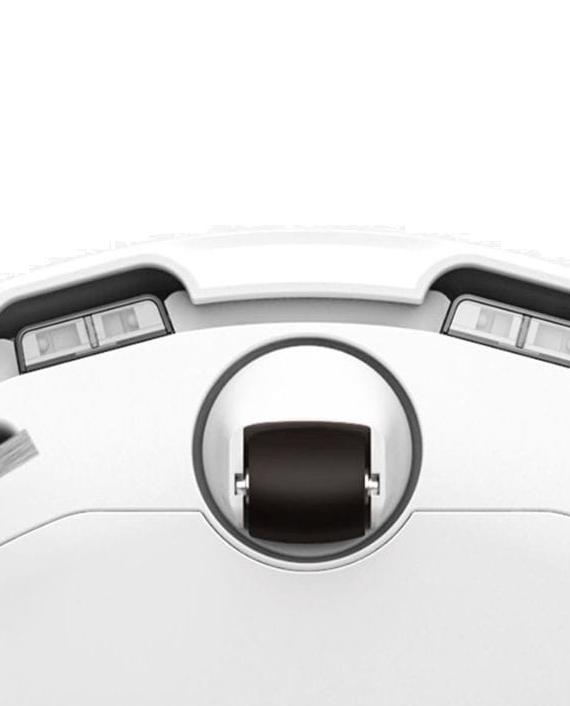 Xiaomi Mi Robot Vacuum Mop P White
