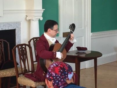 Mount Vernon Room.jpg