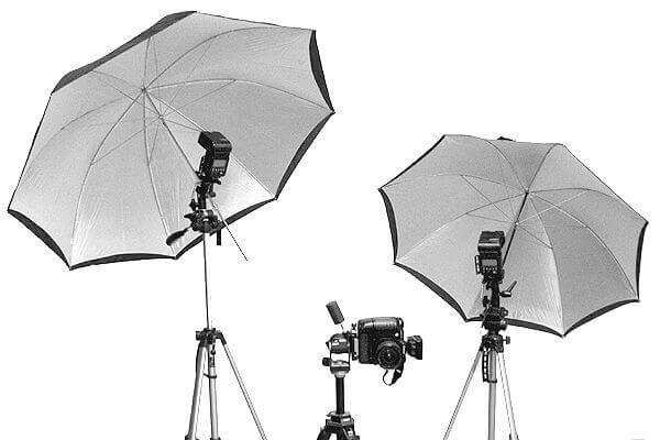 7 điều cần thiết khi thực hiện chụp ảnh sản phẩm