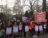 nhs-demo-sat-040317-save-lewisham-hospital-campaigners