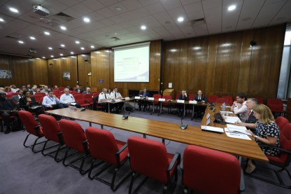 Fire Commander - Lewisham - Martin Corbett AH Fires Safety Gary Price OSC meeting 110717
