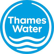 Thames Water logo image