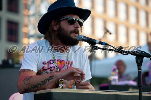 Band_Of_Horses_SD_Street_Scene-15JB