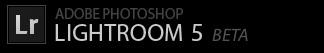 LightroomScreenSnapz005