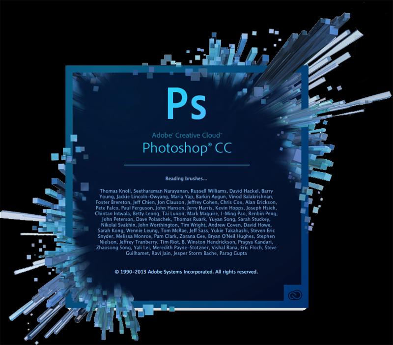 Photoshop cc7 | Photoshop CC 2019 20 0 0  2019-03-04