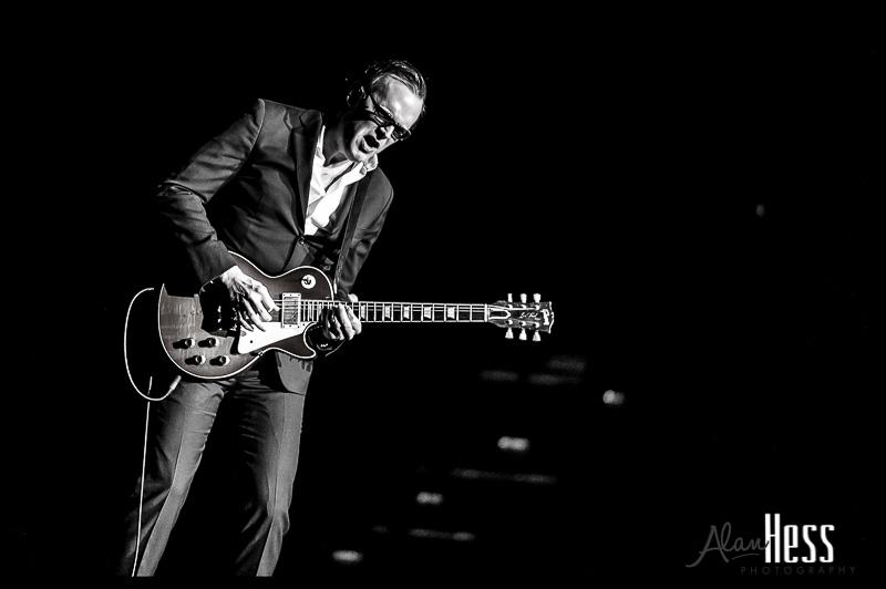 Joe Bonamassa   / 2013