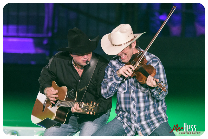 Garth_Brooks_San_Diego-6