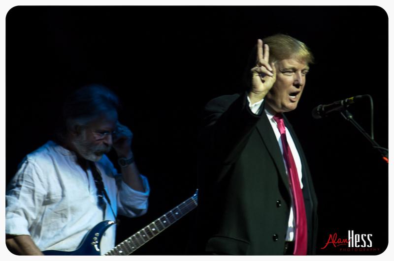 RatDog_Hess_Bob_Weir_Donald_Trump-19