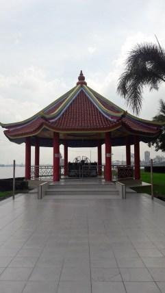 Pulau Kemaro1