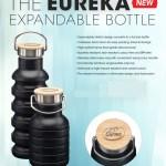expandable bottle