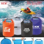 5 liter waterproof dry bag