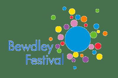 BEWDLEY FESTIVAL