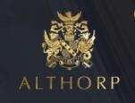 ALTHORP FESTIVAL
