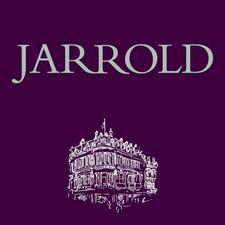 JARROLDS, NORWICH