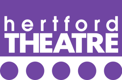 Hertford Theatre