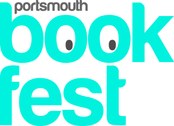 Portsmouth Bookfest